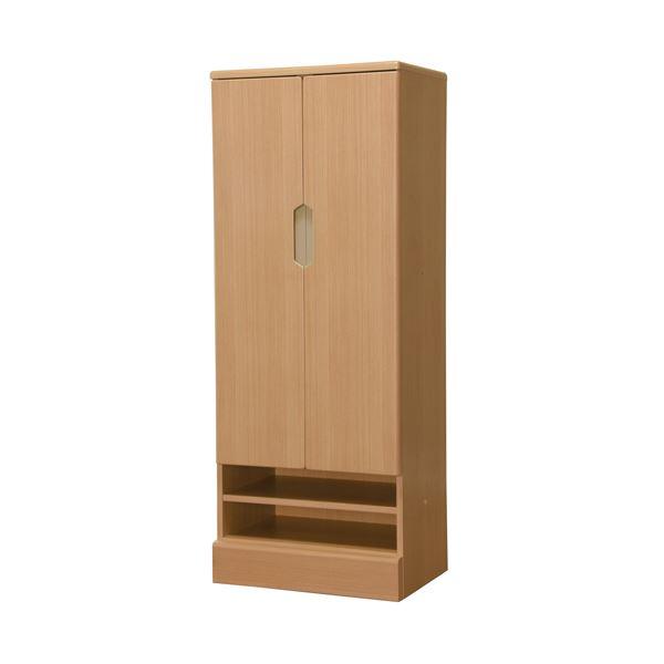 【送料無料】チトセ 居室用家具 ワードローブ FW-M
