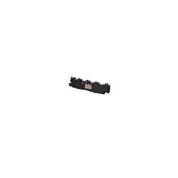 【送料無料】(業務用10セット)【純正品】 NEC エヌイーシー 回収ボトル/プリンター用品 【PR-L9800C-33】 ×10セット