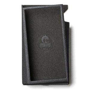 【送料無料】アイリバー Astell&Kern A&norma SR15 Case NeoBlack