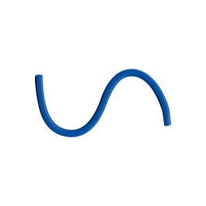 (業務用100セット) ステッドラー マルス 自在曲線定規30cm 971 64-30