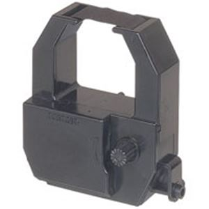 (業務用10セット) アマノ インクリボン CE-316350 単色