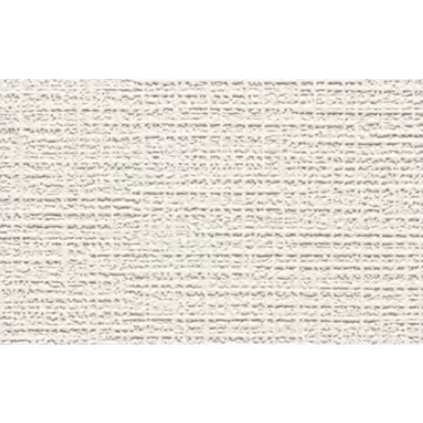 お得な壁紙 のり無しタイプ サンゲツ SP-2126 【無地】 92cm巾 50m巻