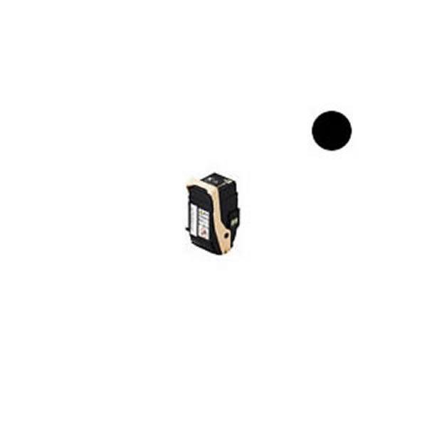 【送料無料】(業務用3セット) 【純正品】 XEROX 富士ゼロックス トナーカートリッジ 【CT201402 BK ブラック】 2本入