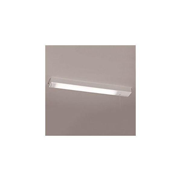 【送料無料】(まとめ)日立 LEDキッチンライト 流し元灯 プルスイッチ式 LFB2002【×2セット】