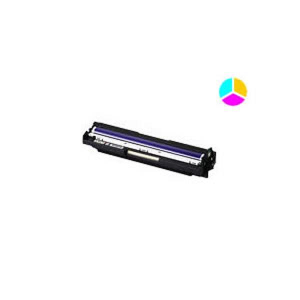 【送料無料】(業務用3セット) 【純正品】 XEROX 富士ゼロックス インクカートリッジ/トナーカートリッジ 【CT350813】 ドラム CL