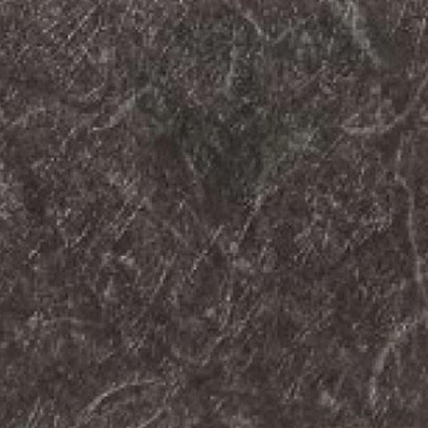 和風 じゅらく調 のり無し壁紙 サンゲツ FE-1528 92cm巾 25m巻