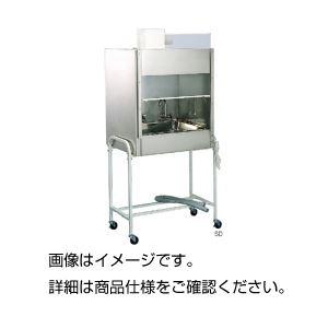 【送料無料】ステンレスドラフト SD