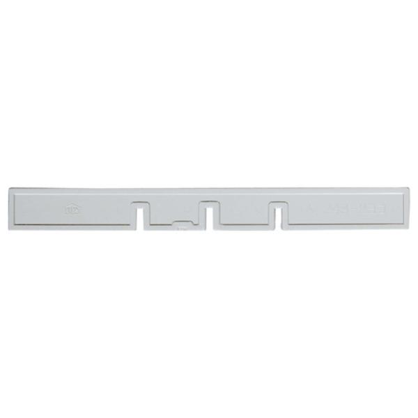 【送料無料】(業務用300セット) サカセ ビジネスカセッター 仕切板 A4-243用横