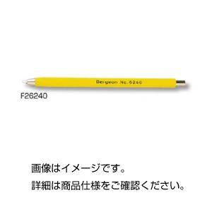 【送料無料】(まとめ)BERGEONスクラッチブラシ F26240【×5セット】