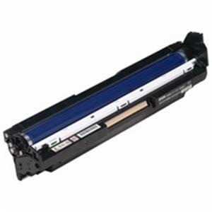 【送料無料】(業務用2セット) EPSON(エプソン) 感光体ユニット LPC3K17 カラー