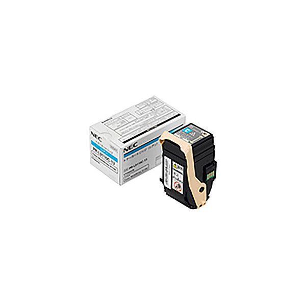 【送料無料】(業務用3セット) 【純正品】 NEC エヌイーシー トナーカートリッジ 【PR-L9110C-13 C シアン】