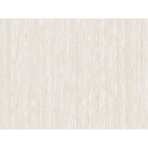 【送料無料】木目 オーク柾目 のり無し壁紙 サンゲツ FE-1916 93cm巾 50m巻