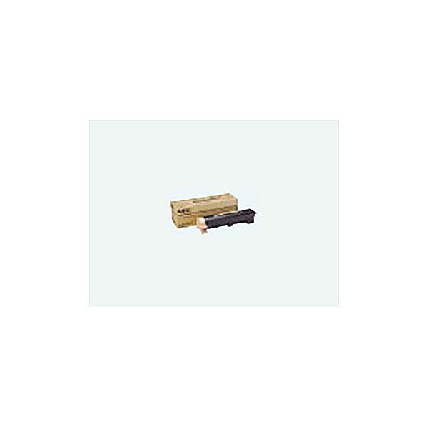 【送料無料】(業務用3セット) 【純正品】 NEC エヌイーシー トナーカートリッジ 【PR-L4700-12】