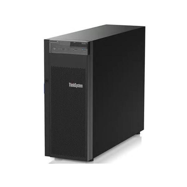 【送料無料】Lenovo(旧IBM) ThinkSystem ST250 【7Y46A03AJP】