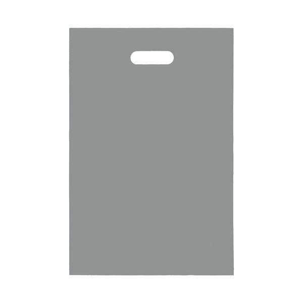 【送料無料】(まとめ)ワタナベ工業 シルバー ファッションバックソフトL シルバー 50枚【×10セット】, こころ和む贈り物 GIFTea:b3eafabd --- data.gd.no