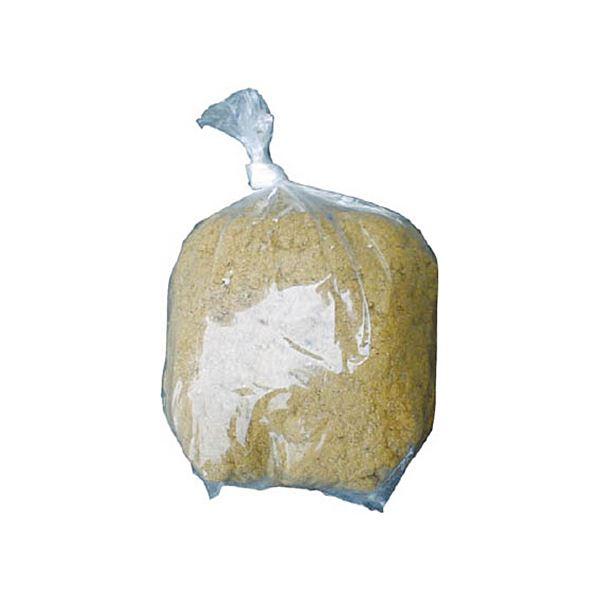 【送料無料】松岡紙業 エコツー 油吸着材500g袋入 EC-B2-01 1箱(4袋)