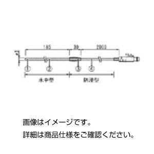 (まとめ)ステンレス保護管センサーTR-5220【×10セット】