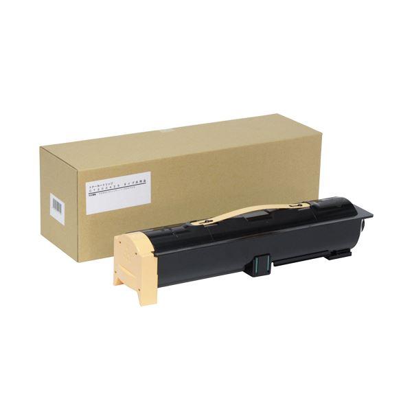【送料無料】トナーカートリッジ CT200425汎用品 1個