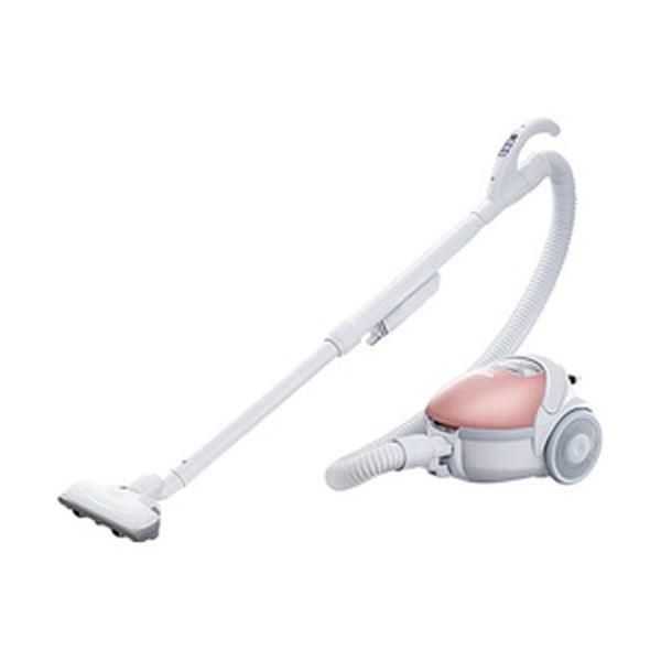【送料無料】日立 掃除機 型番:CV-V500P 数量:1台