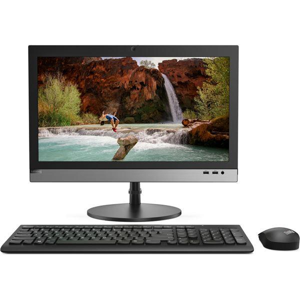 Lenovo V330 All-In-One (Corei5-8400/8/256/SM/19.5/Win10Pro)