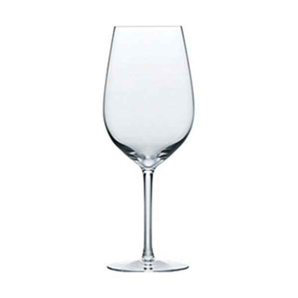 【送料無料】東洋佐々木ガラス ディアマン ワイン450 6個入
