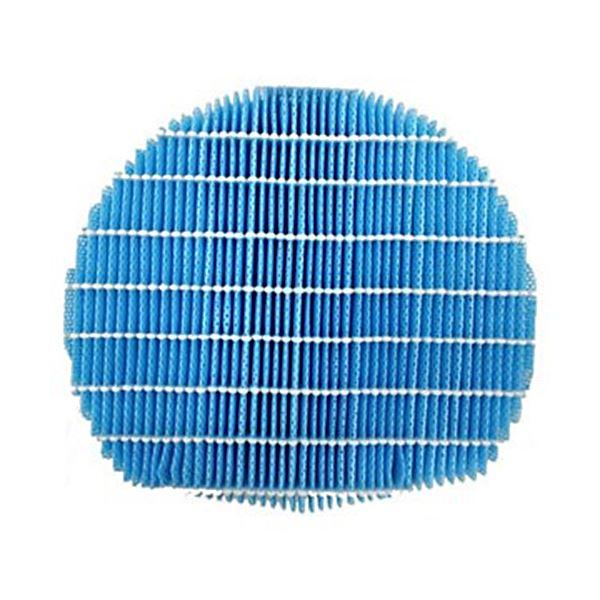 【送料無料】(まとめ) シャープ 加湿空気清浄機 加湿フィルターFZ-E100MF 1個 【×5セット】