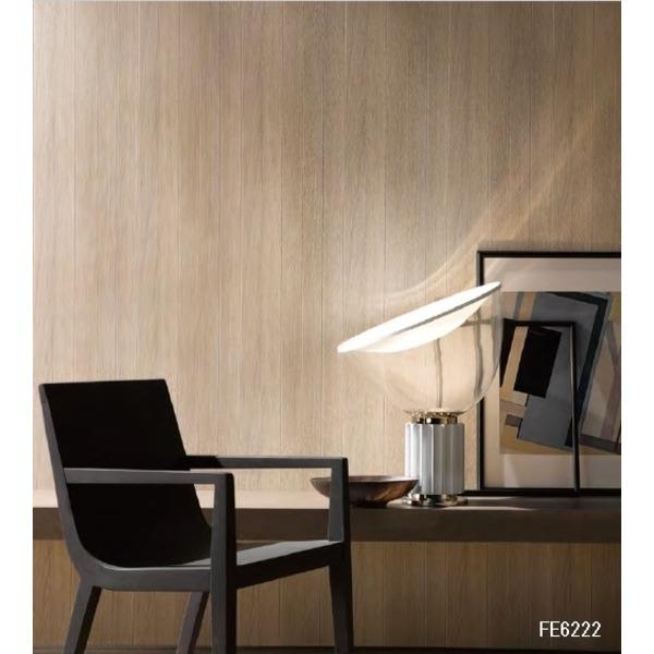 木目調 のり無し壁紙 サンゲツ FE-6222 92.5cm巾 30m巻