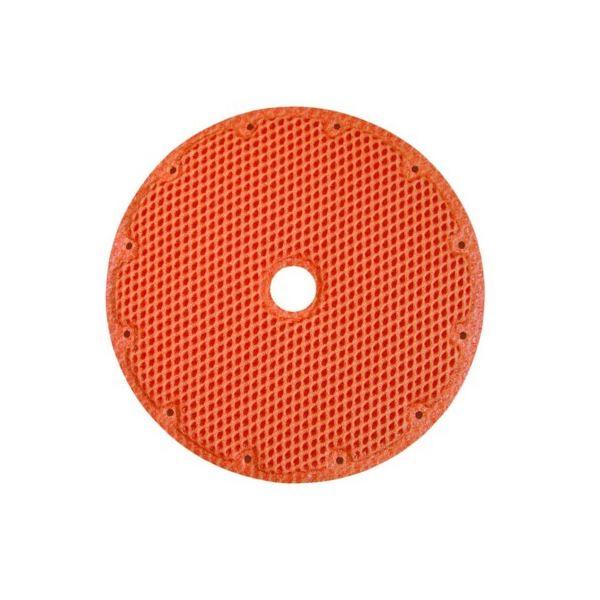 ダイキン製加湿空気清浄用加湿フィルタです 送料無料 まとめ ダイキン工業 日本製 OUTLET SALE 加湿フィルタ ×5セット KNME017C4 1枚 枠なし