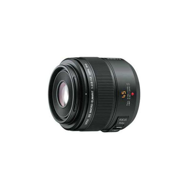 Panasonic デジカメ交換レンズ HES045 H-ES045
