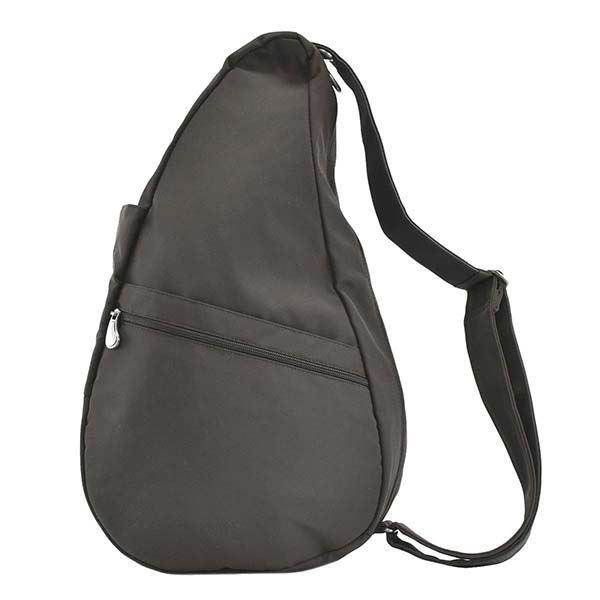 【送料無料】The Healthy Back Bag(ヘルシーバックバッグ) ボディバッグ 7304 CB COFFEE BEAN