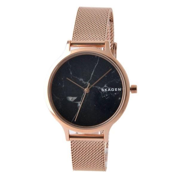 【送料無料】SKAGEN(スカーゲン) SKW2721 アニタ レディース 腕時計【代引不可】