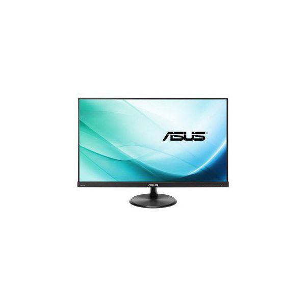 【送料無料】ASUS 27型ワイド 液晶ディスプレイ VC279H