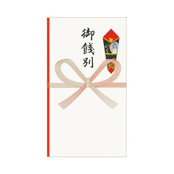 (まとめ) 赤城 御餞別本式多当 T3054 1パック(5枚) 【×30セット】