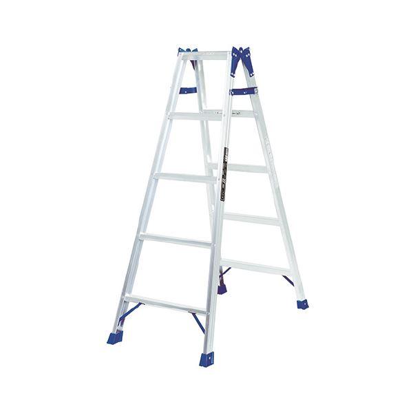 はしご兼用脚立 MCX-150 5段