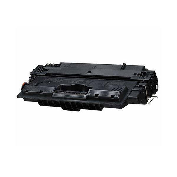 トナーカートリッジ533Hタイプ 汎用品15000枚タイプ 1個