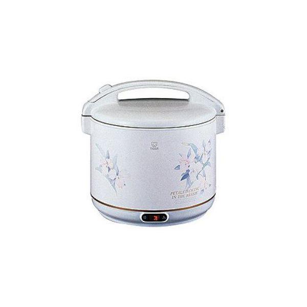 【送料無料】タイガー 炊飯電子ジャー 炊きたて JHG-A110-FT