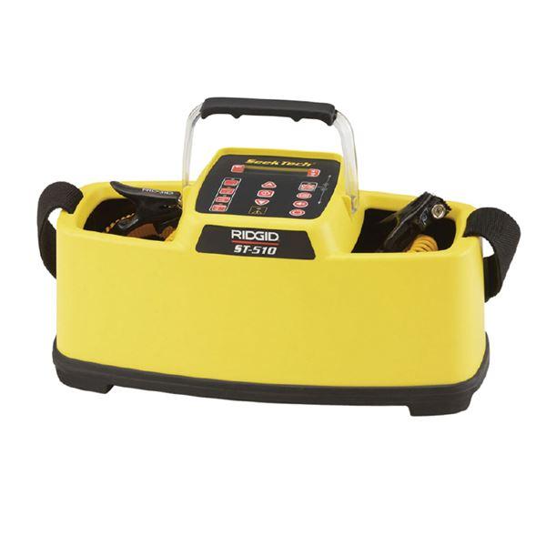【送料無料】RIDGID(リジッド) 21903 シークテック ST-510 トランスミッター 10ワット