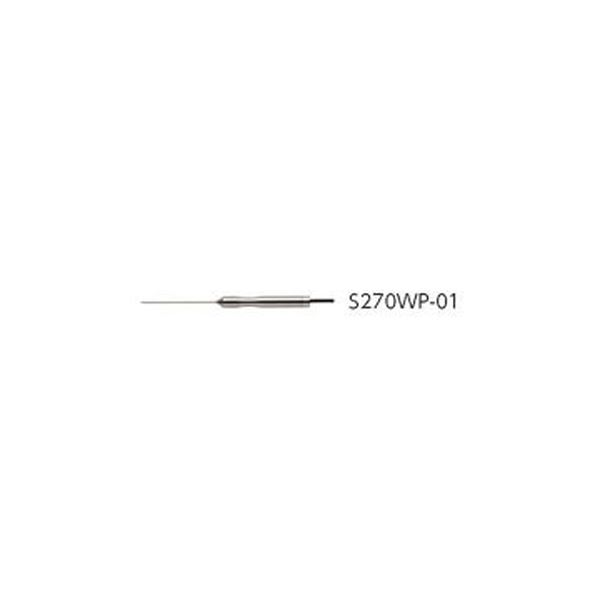 【送料無料】SK-270WP用センサ S270WP-01