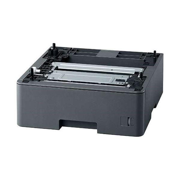 【送料無料】ブラザー 増設給紙トレイ 520枚LT-6500 1台