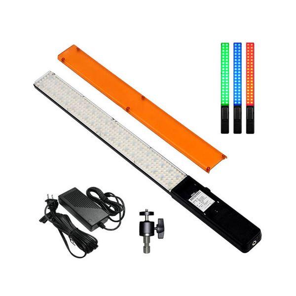 【送料無料】LPL LEDスティックライトプロ VLS-3600FX L26110