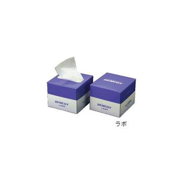 【送料無料】ベンコット ラボ (90枚×60箱)