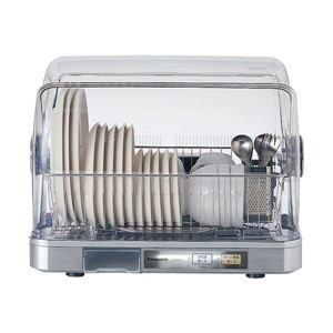 食器乾燥器 (ステンレス)