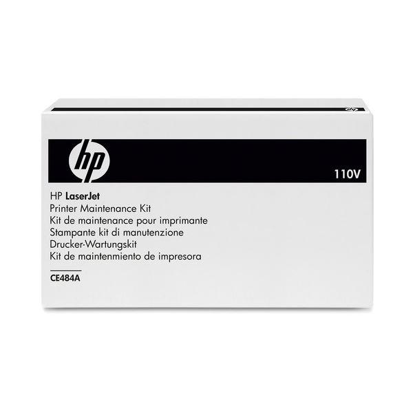 【送料無料】HP フューザーキット CE484A 1個