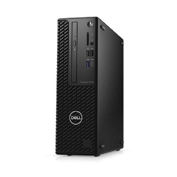 今年も話題の 【送料無料】Dell 3440 Technologies Precision Tower DTWS020-005N3 3440 SFF(Win10Pro64bit/16GB Technologies/Corei7-10700/256GB/P1000/3年保守/Officeなし) DTWS020-005N3, glass liebe:04bd4cae --- online-cv.site
