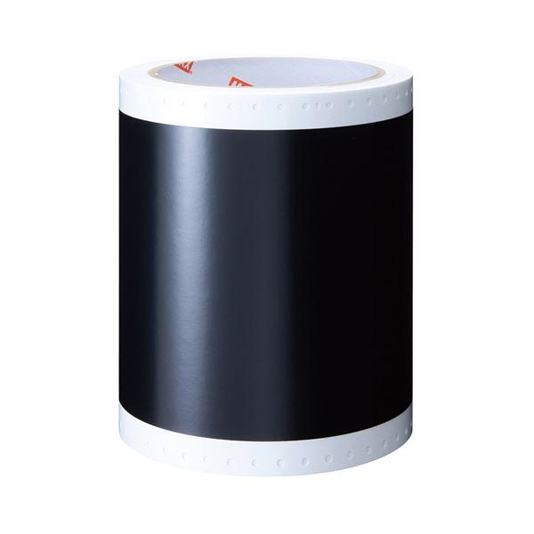 【送料無料】(まとめ)マックス ビーポップシート100mm幅2本SL-S111N2 クロ【×5セット】, シキグン:87bed4c0 --- data.gd.no