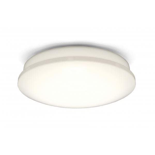 【送料無料】アイリスオーヤマ LEDシーリングライト 6.1音声操作 プレーン6畳調光 CL6D-6.1V