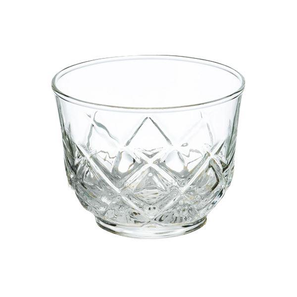 【送料無料】(まとめ) 東洋佐々木ガラス 冷茶グラス 200ml MZB-05130-5 1セット(5個) 【×10セット】