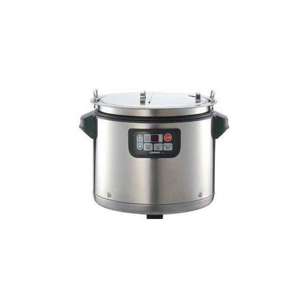象印 スープジャー TH-CU120