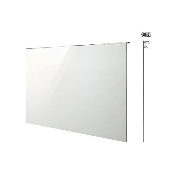 【送料無料】サンワサプライ 液晶テレビ保護フィルター(40インチ) CRT-400WHG