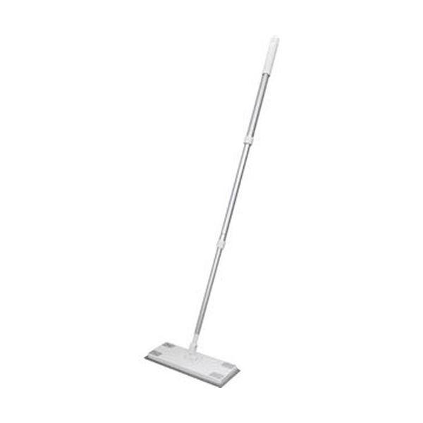 【送料無料】(まとめ)アズマ工業 収納に便利なワイパーFUS389 1本【×10セット】